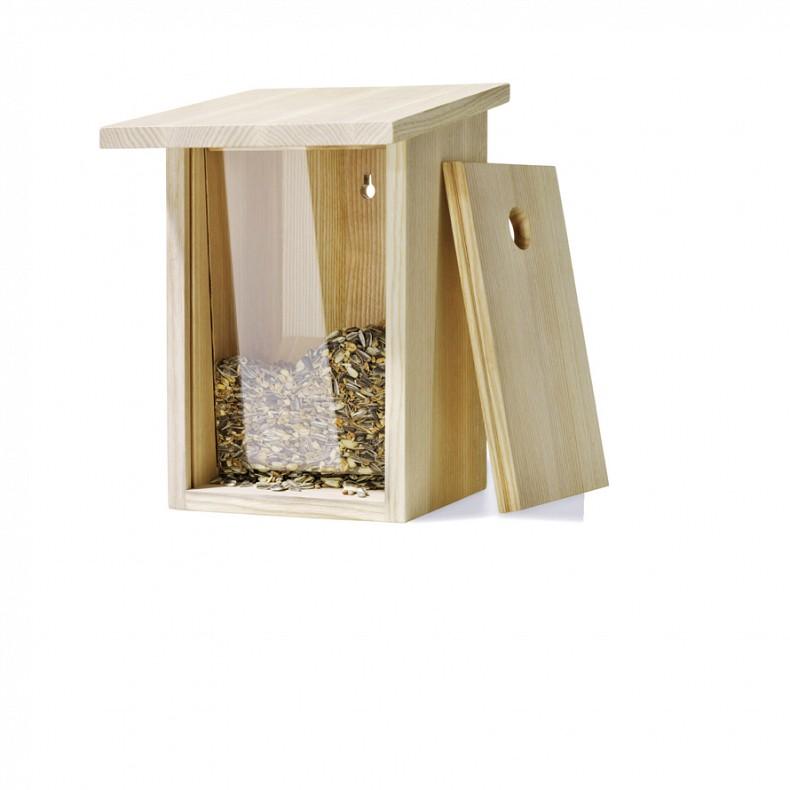 2 in 1 vogelhaus dcs id industrial interior design. Black Bedroom Furniture Sets. Home Design Ideas